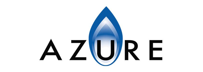 azure-logo-main