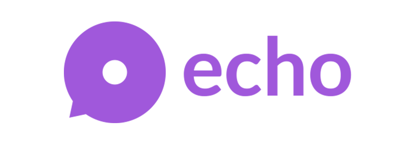 echo-logo-main