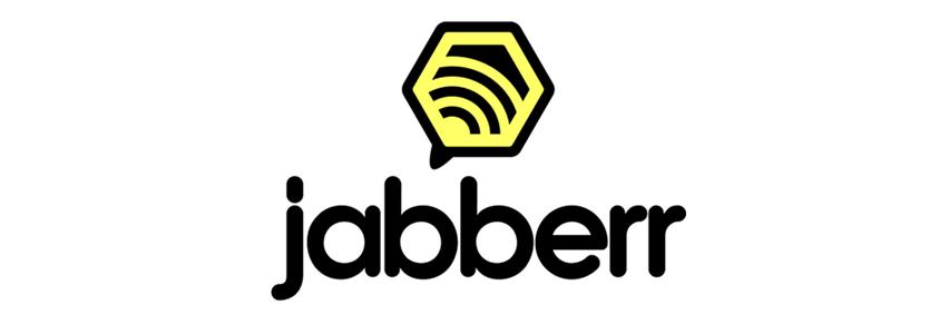 jabber-logo-main