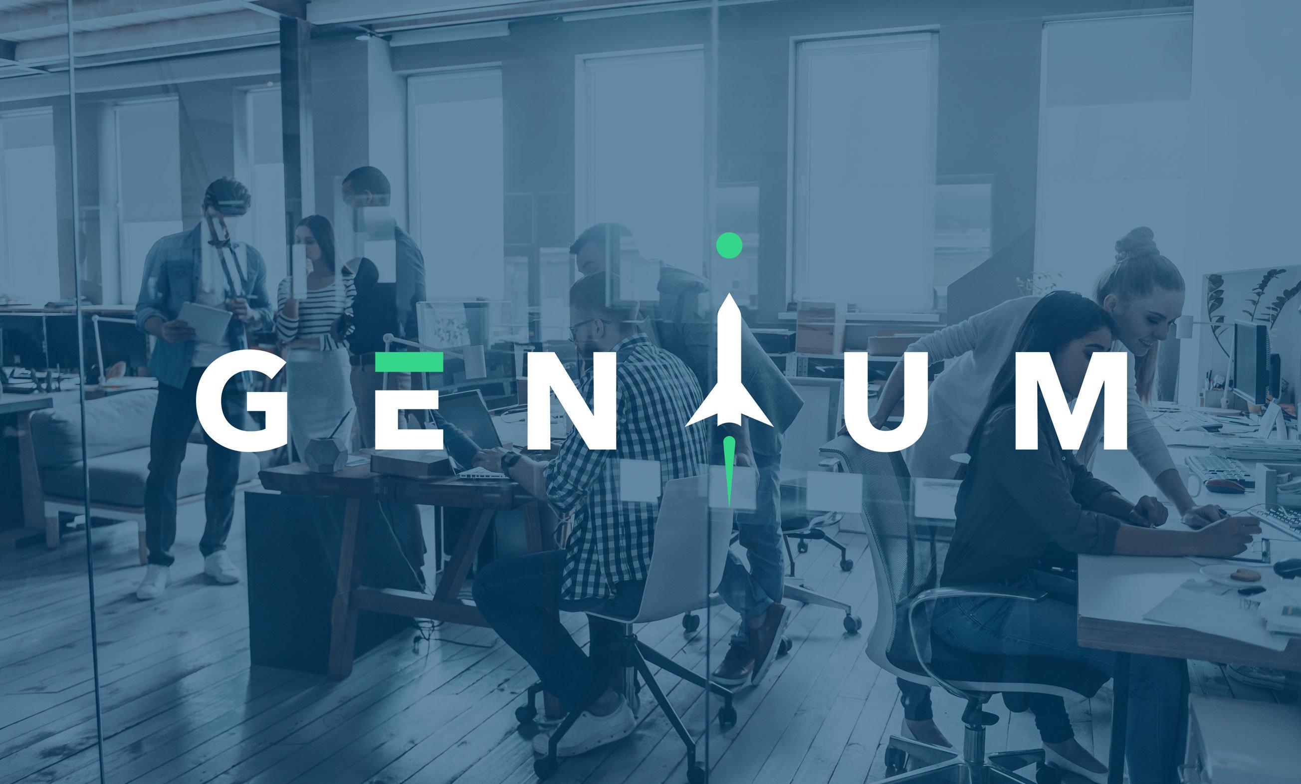 Genium_Google_Banner