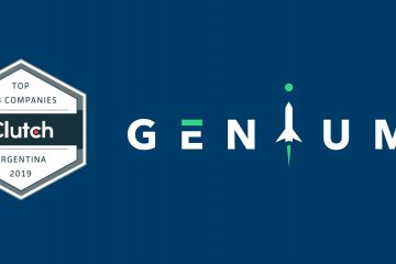 Genium_Clutch_2019_top_software_development_company_New_York