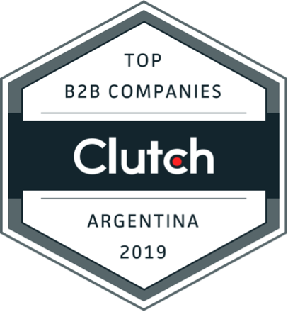 Genium_Clutch_2019_top_software_development_company
